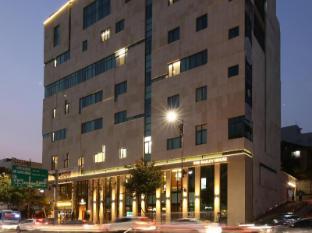 Hotel Foreheal
