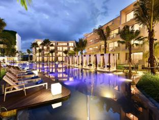 /dream-phuket-hotel-and-spa/hotel/phuket-th.html?asq=jGXBHFvRg5Z51Emf%2fbXG4w%3d%3d