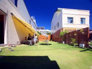 /de-de/yucheng-hostel/hotel/liuqiu-tw.html?asq=jGXBHFvRg5Z51Emf%2fbXG4w%3d%3d