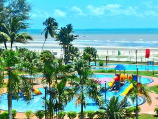 /de-rhu-beach-resort/hotel/kuantan-my.html?asq=jGXBHFvRg5Z51Emf%2fbXG4w%3d%3d