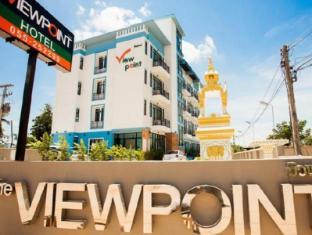 /the-viewpoint-hotel/hotel/phitsanulok-th.html?asq=Nq%2bko%2bhwecN5zLMs5EoQGsKJQ38fcGfCGq8dlVHM674%3d