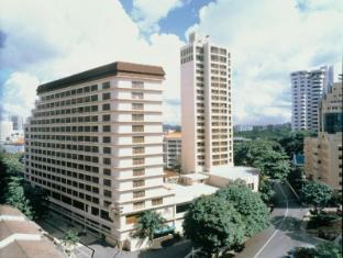 /york-hotel/hotel/singapore-sg.html?asq=jGXBHFvRg5Z51Emf%2fbXG4w%3d%3d