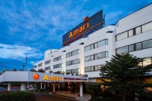 /amari-don-muang-airport-bangkok-hotel/hotel/bangkok-th.html?asq=zjV%2bXy7eO4m00D2Anki9BsKJQ38fcGfCGq8dlVHM674%3d