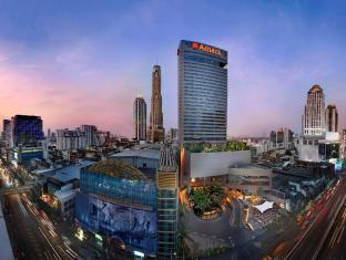 /amari-watergate-hotel/hotel/bangkok-th.html?asq=zjV%2bXy7eO4m00D2Anki9BsKJQ38fcGfCGq8dlVHM674%3d