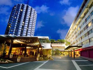 /ambassador-hotel-bangkok/hotel/bangkok-th.html?asq=zjV%2bXy7eO4m00D2Anki9BsKJQ38fcGfCGq8dlVHM674%3d