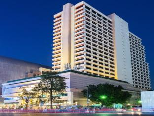 /arnoma-grand/hotel/bangkok-th.html?asq=zjV%2bXy7eO4m00D2Anki9BsKJQ38fcGfCGq8dlVHM674%3d