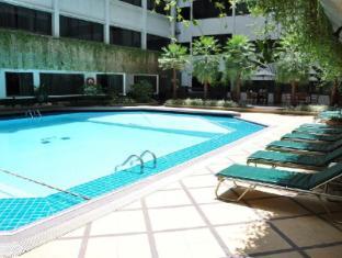 /asia-hotel-bangkok/hotel/bangkok-th.html?asq=TnyLdVtHh0FgzUsBaGrDVcMw5mL5IGbLG7RUN4V8teqMZcEcW9GDlnnUSZ%2f9tcbj