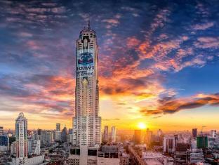 /baiyoke-sky-hotel/hotel/bangkok-th.html?asq=zjV%2bXy7eO4m00D2Anki9BsKJQ38fcGfCGq8dlVHM674%3d
