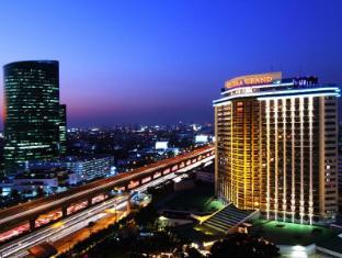 /centara-grand-at-central-plaza-ladprao-bangkok/hotel/bangkok-th.html?asq=UN6KUAnT9%2ba%2b2VDyMl9jnsKJQ38fcGfCGq8dlVHM674%3d