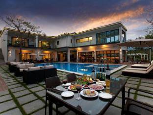 /ethren-resort/hotel/gapyeong-gun-kr.html?asq=jGXBHFvRg5Z51Emf%2fbXG4w%3d%3d