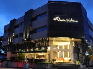 /riverside-boutique-guesthouse/hotel/kuantan-my.html?asq=jGXBHFvRg5Z51Emf%2fbXG4w%3d%3d