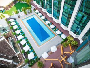 /empress-hotel/hotel/chiang-mai-th.html?asq=o7eP7iir409%2f5NWRj2WzFPD7wzHqC%2f0s9WVvStBOHRux1GF3I%2fj7aCYymFXaAsLu
