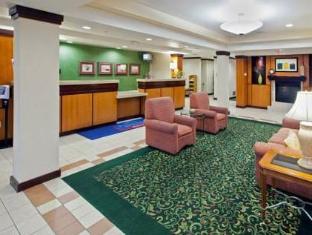 /fairfield-inn-and-suites-san-bernardino/hotel/san-bernardino-ca-us.html?asq=jGXBHFvRg5Z51Emf%2fbXG4w%3d%3d
