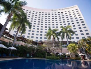 /the-imperial-mae-ping-hotel/hotel/chiang-mai-th.html?asq=jGXBHFvRg5Z51Emf%2fbXG4w%3d%3d
