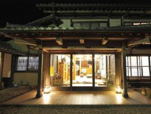 /miyamotoke-ryokan/hotel/saitama-jp.html?asq=jGXBHFvRg5Z51Emf%2fbXG4w%3d%3d