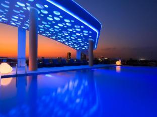 /sun-moon-urban-hotel/hotel/phnom-penh-kh.html?asq=jGXBHFvRg5Z51Emf%2fbXG4w%3d%3d