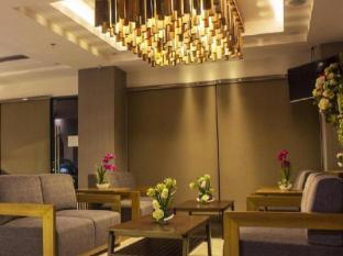 /ironwood-hotel/hotel/tacloban-city-ph.html?asq=jGXBHFvRg5Z51Emf%2fbXG4w%3d%3d