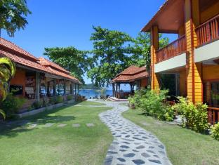 /havana-beach-resort/hotel/koh-phangan-th.html?asq=VuRC1drZQoJjTzUGO1fMf8KJQ38fcGfCGq8dlVHM674%3d