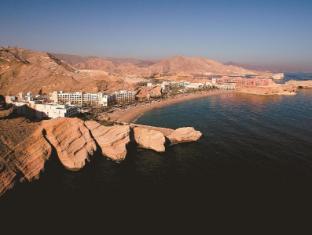 /shangri-la-barr-al-jissah-resort-spa/hotel/muscat-om.html?asq=jGXBHFvRg5Z51Emf%2fbXG4w%3d%3d