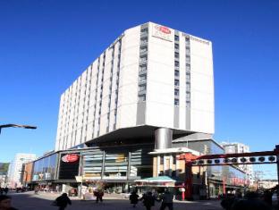/richmond-hotel-premier-asakusa-international/hotel/tokyo-jp.html?asq=jGXBHFvRg5Z51Emf%2fbXG4w%3d%3d