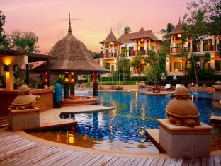 /crown-lanta-resort-spa/hotel/koh-lanta-th.html?asq=jGXBHFvRg5Z51Emf%2fbXG4w%3d%3d