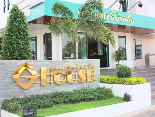 /pt-pt/g-house-hotel/hotel/hua-hin-cha-am-th.html?asq=VuRC1drZQoJjTzUGO1fMf8KJQ38fcGfCGq8dlVHM674%3d