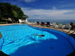 /phangan-utopia-resort/hotel/koh-phangan-th.html?asq=VuRC1drZQoJjTzUGO1fMf8KJQ38fcGfCGq8dlVHM674%3d