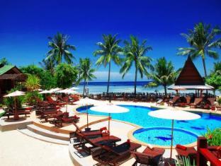 /haadlad-prestige-resort-spa/hotel/koh-phangan-th.html?asq=VuRC1drZQoJjTzUGO1fMf8KJQ38fcGfCGq8dlVHM674%3d