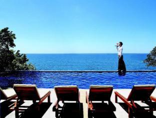 Secret Cliff Resort & Restaurant