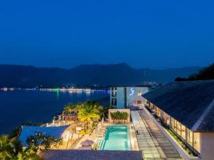 /vi-vn/cape-sienna-phuket-hotel-and-villas/hotel/phuket-th.html?asq=vrkGgIUsL%2bbahMd1T3QaFc8vtOD6pz9C2Mlrix6aGww%3d