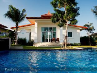/pt-pt/banyan-resort-hua-hin/hotel/hua-hin-cha-am-th.html?asq=VuRC1drZQoJjTzUGO1fMf8KJQ38fcGfCGq8dlVHM674%3d
