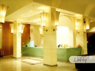 /new-season-hotel/hotel/hat-yai-th.html?asq=o7eP7iir409%2f5NWRj2WzFPD7wzHqC%2f0s9WVvStBOHRux1GF3I%2fj7aCYymFXaAsLu
