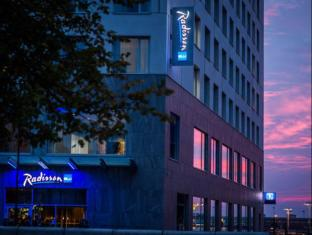 /radisson-blu-metropol-helsingborg/hotel/helsingborg-se.html?asq=jGXBHFvRg5Z51Emf%2fbXG4w%3d%3d