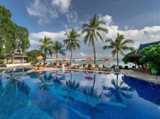 /siam-bayshore-resort-pattaya/hotel/pattaya-th.html?asq=UN6KUAnT9%2ba%2b2VDyMl9jnsKJQ38fcGfCGq8dlVHM674%3d