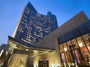 10 Best Beijing Hotels: HD Photos + Reviews of Hotels in