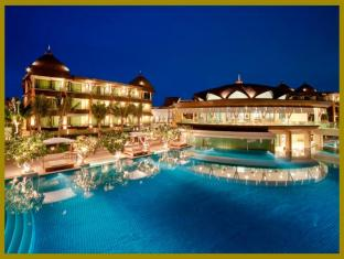 /pt-pt/springfield-sea-resort-spa/hotel/hua-hin-cha-am-th.html?asq=VuRC1drZQoJjTzUGO1fMf8KJQ38fcGfCGq8dlVHM674%3d