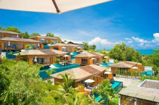 /kc-resort-over-water-villas/hotel/samui-th.html?asq=VuRC1drZQoJjTzUGO1fMf8KJQ38fcGfCGq8dlVHM674%3d