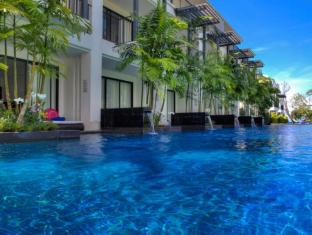 /the-chill-resort-spa-koh-chang/hotel/koh-chang-th.html?asq=VuRC1drZQoJjTzUGO1fMf8KJQ38fcGfCGq8dlVHM674%3d