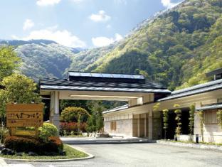 /ms-my/hotel-hatsuhana/hotel/hakone-jp.html?asq=jGXBHFvRg5Z51Emf%2fbXG4w%3d%3d