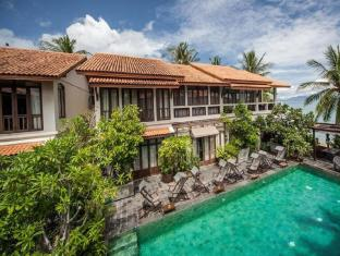 /the-scent-hotel/hotel/samui-th.html?asq=jGXBHFvRg5Z51Emf%2fbXG4w%3d%3d