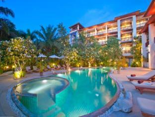 /le-murraya-resort/hotel/samui-th.html?asq=jGXBHFvRg5Z51Emf%2fbXG4w%3d%3d