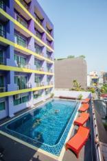 /eastiny-residence-hotel/hotel/pattaya-th.html?asq=KTHxodCsNW28OBL7DwzWTcKJQ38fcGfCGq8dlVHM674%3d