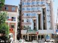 Greentree Inn Jiangsu Lianyungang Ganyu Middle Yuhua Road Business Hotel