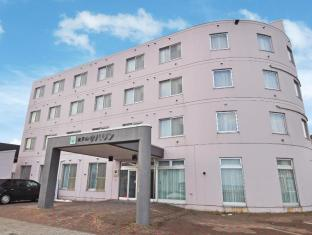 /hotel-saharin/hotel/wakkanai-jp.html?asq=jGXBHFvRg5Z51Emf%2fbXG4w%3d%3d