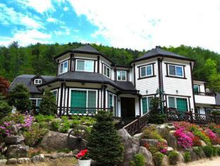 /le-souvenir-pension/hotel/gapyeong-gun-kr.html?asq=jGXBHFvRg5Z51Emf%2fbXG4w%3d%3d