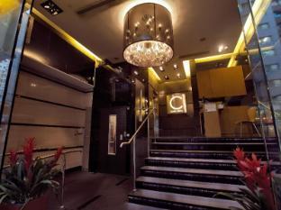 /casa-hotel/hotel/hong-kong-hk.html?asq=UuHKcNGufTO0TumipniABcKJQ38fcGfCGq8dlVHM674%3d