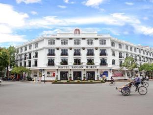 /bg-bg/saigon-morin-hotel/hotel/hue-vn.html?asq=jGXBHFvRg5Z51Emf%2fbXG4w%3d%3d