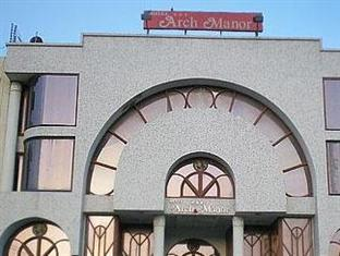 /hotel-arch-manor/hotel/bhopal-in.html?asq=jGXBHFvRg5Z51Emf%2fbXG4w%3d%3d