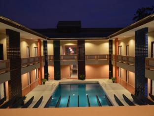 /jantima-place-at-amphawa/hotel/samut-songkhram-th.html?asq=jGXBHFvRg5Z51Emf%2fbXG4w%3d%3d
