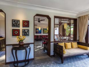 /nb-no/cozy-hoian-boutique-villas/hotel/hoi-an-vn.html?asq=jGXBHFvRg5Z51Emf%2fbXG4w%3d%3d